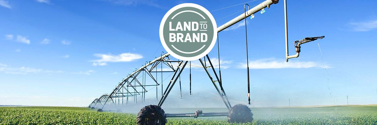 land-to-brand-header-5-1200x400